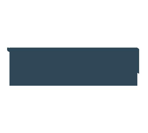 thinwood