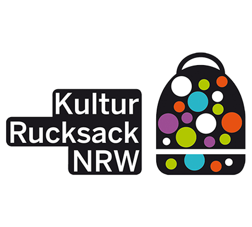 kultur-rucksack