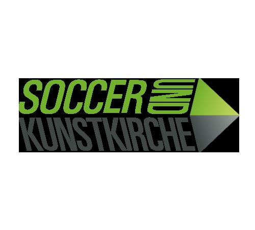 soccerkirche