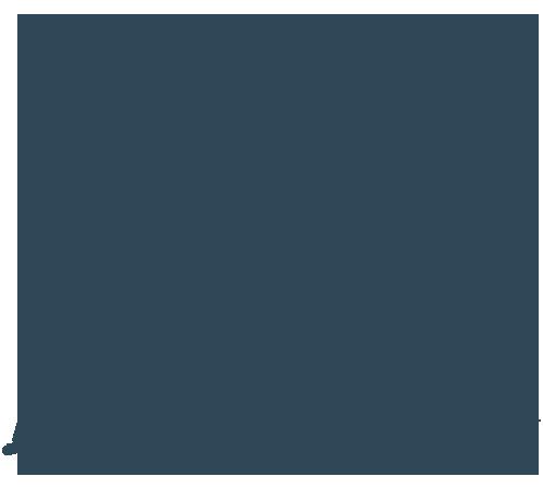 Locoselli