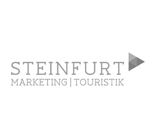 st-marketing